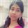 Ashmin S Kumar