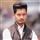 Mayank Chandelkar