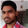 Ravi Mandavi