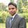 Pradeep Kumar Singh