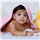 Sathya Chowdary Masina