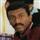 Rutwic Kalyan Venkata Chevula