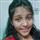 Rutuja Gorakhnath Vartale