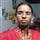 Muthu Abiseka .N