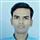 Akhilesh Kumar Kanik