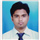 Subhajit Ghosh
