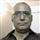 Prakash Ghosh