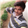 sanjayngowda498
