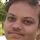 Dheeraj R P