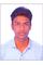 Veera Arjunan P