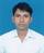 Phool Babu Kumar