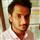 Vachas_Krishnan