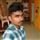 K. Harish Kumar