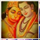 Varshashivaraju