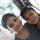 Muppidi Rohitha Reddy