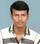 Karthikeyan G