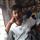 gudurujithendra2015