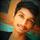 R Suresh