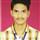 Shubham Arun More