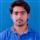 Saurabh Dhar