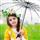 Sahaya Nancy Nihitha J