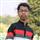 Vadla Vishwa Prakash Chary