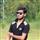 Sourabh Patel