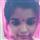Surabhi S