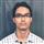 Md Jayad Ansari