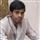 Sachin Somkuwar