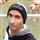 Avanish Kumar Maurya