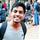 Abhilash Raju