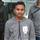 Sandip Anil More