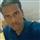 Hemant Kumar Verma