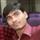 Rajnesh Kumar