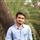 Samarth T Raikar