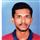 Sunil2994
