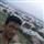 P.Barath Raj