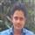 Bal Govind