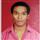 Utkarsh Suresh Waindeshkar