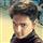 Shivesh Prakhar