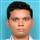 Kommireddy Maheswarreddy