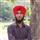 Simarjot Singh