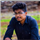 Aditya S Lende