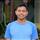 Gauravjit Borah