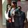 Jayesh Awasthi