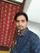 D Naveen Kumar