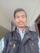 Subhash Bhaty