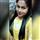 Jyoti Saha