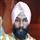 Raghuveer Singh